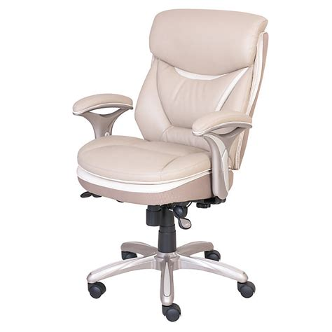 serta smart layers verona manager chair and 28 similar items