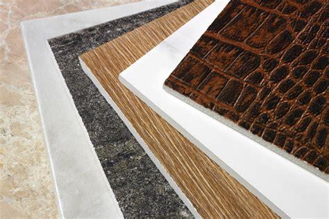 bathroom wall tile design ideas tiles ceramic home interior and furniture ideas
