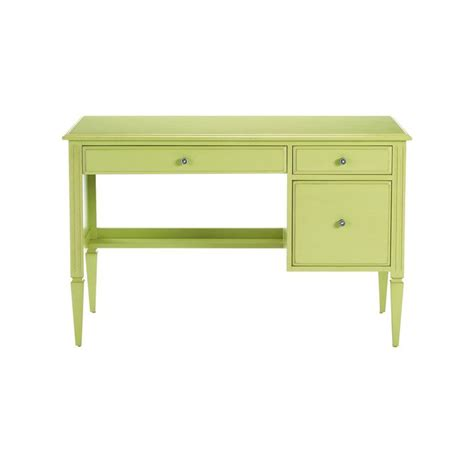 Ethan Allen Furniture Desk by 53 Best Images About Ethan Allen Painted Furniture On