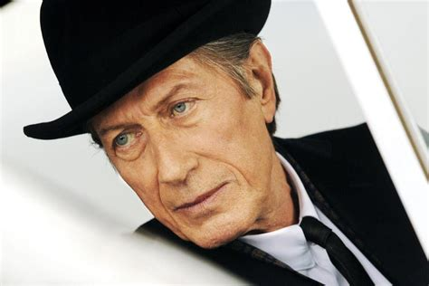 jacques dutronc vieux underrated classics jacques dutronc heave media