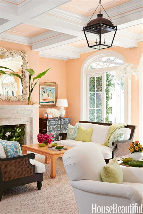 15 Best Living Room Color Ideas  Paint Colors For Living