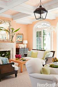 paint colors for living rooms 15 Best Living Room Color Ideas - Paint Colors for Living Rooms