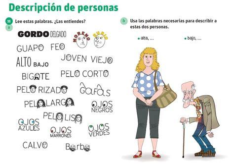 Descripcion_personas_ele_actual_virgilio_borobio_sm_2011