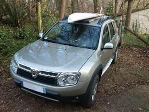 Renault Les Mureaux : dusterteam forum dacia duster 4x4 suv crossover dacia by renault 4x4 low cost ~ Gottalentnigeria.com Avis de Voitures