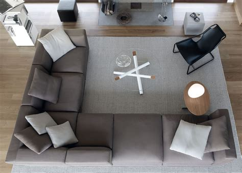jesse pasha sofa contemporary sofas contemporary