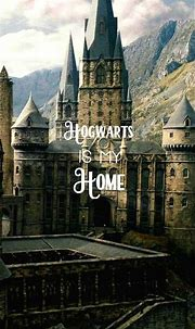 Hogwarts Background - KoLPaPer - Awesome Free HD Wallpapers
