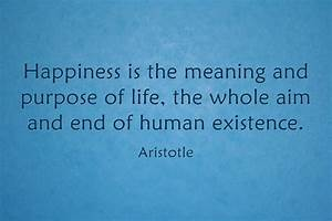 Aristotle Quotes On Happiness. QuotesGram
