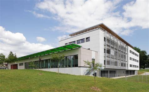 pole emploi siege archi tech cabinet d 39 architecture basé à besançon doubs