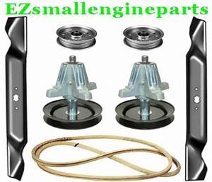 John Deere 322 Alternator Wiring Diagram