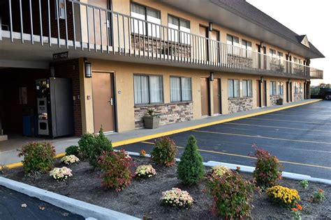 Boats And Bluegrass Promo Code by Best Western Winchester Hotel In Winchester Ky Swimming