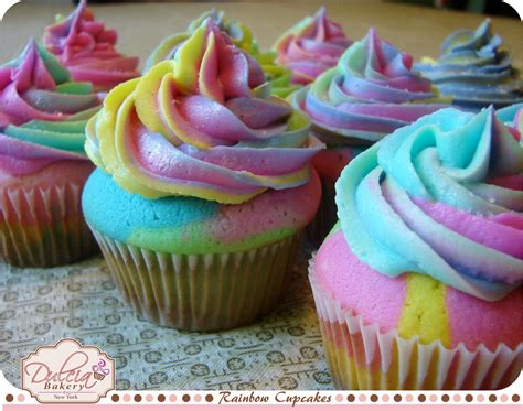 cupcakes ideas cupcake ideas rainbow cupcakes cupcake ideas for you