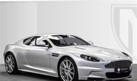 Aston Martin Dbs by 2010 Aston Martin Dbs For Sale On Jamesedition