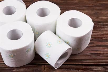 Toilet Paper Brand Supply Pooper Tp Serial