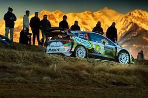 Classement Monte Carlo 2018 : monte carlo rally 2018 yacco ~ Medecine-chirurgie-esthetiques.com Avis de Voitures