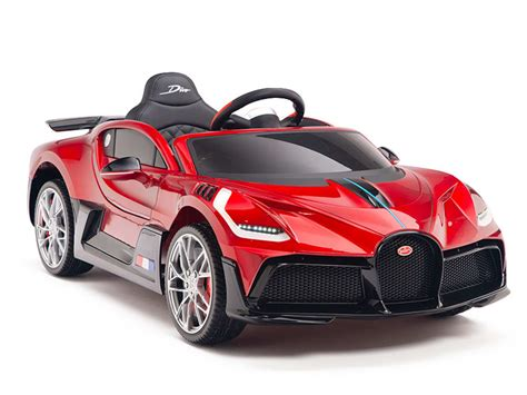 White black red green blue yellow magenta cyan. 12V Bugatti Divo White Ride On Car With Parent Remote and ...
