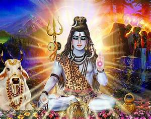 Dancing Shiva Wallpaper | www.imgkid.com - The Image Kid ...