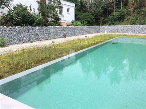 Schwimmteich Die Alternative Zum Pool by Schwimmteich Bilder Ideen