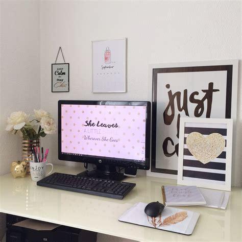 id馥 d馗o bureau de travail idee bureau deco awesome ordinary idee deco bureau