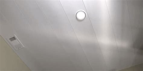 Zip Ceiling by Zip Up Ceiling Underdeck Cardinal Building Products