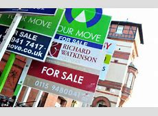remortgage to consolidate debts rules