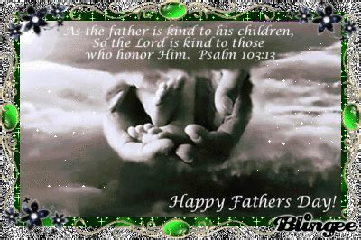 I love my father as the stars—he's a bright shining example and a happy twinkling in my. To My Father up in Heaven~Happy Fathers Day My Lord ...