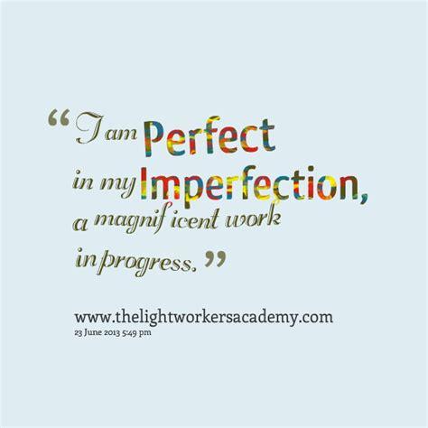 I Quotes Work In Progress Quotes Quotesgram