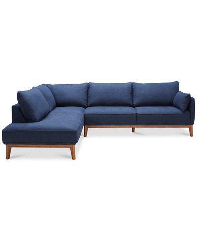 31430 macys furniture sofa fresh furniture macys furniture sofa lovely nevio 6 pc