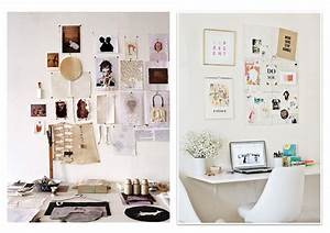 Diy home decor blogs my home for Interior decor bloggers