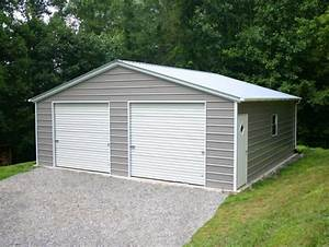 garage with living quarters kits woloficom With 2 car wood garage kits