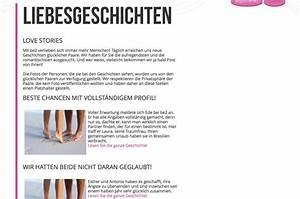 Edarling Profil ändern : partnervermittlungen osteuropa backnangpartnervermittlungen polen berlin ~ Bigdaddyawards.com Haus und Dekorationen