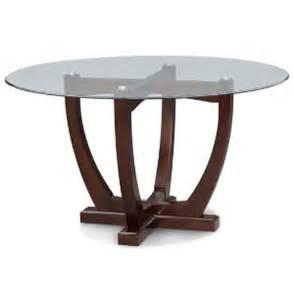 adelle table art van furniture