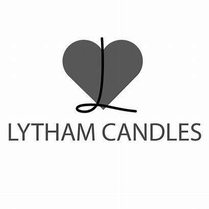 Lytham Candles