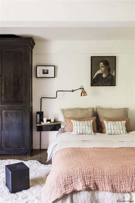 Bedroom Colour Inspo by Bedroom Inspo Home Bedroom Inspo Bedrooms