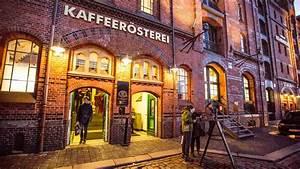 Kaffeerösterei In Hamburg : kaffeer sterei hamburg hamburg kaffeer sterei hamburg ~ Watch28wear.com Haus und Dekorationen