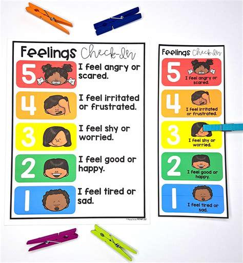 self regulation skills guaranteed to help your students 844 | 9