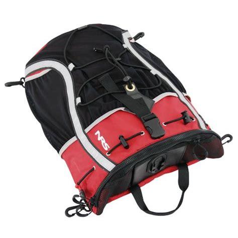 Sup Deck Bag Uk by Kayak Deck Bag Touring Sea Kayaking Equipment