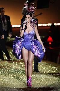 Victoria Secret Paris Champs Elysees : 316 best showgirl costumes images on pinterest showgirl costume showgirls and actresses ~ Medecine-chirurgie-esthetiques.com Avis de Voitures