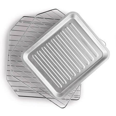 oster tssttvxldg large digital toaster oven stainless steel oster large digital toaster oven stainless steel