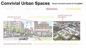 Pittsburgh Design Firms Urban Design Principles In Practice
