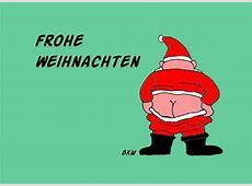 Galerie von Grußkarten und eCards zu Weihnachten