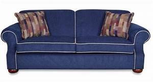 england furniture connor queen sleeper sofa england With england sectional sofa sleeper