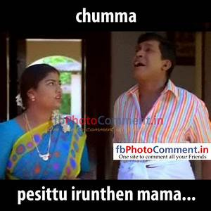 chumma-pesittu-irukken-mama   Vadivelu   Tamil   Tamil ...