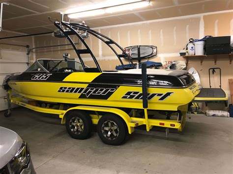 Used Monterey Boats For Sale By Owner by Used Boats For Sale By Owner Spokane Boat Show