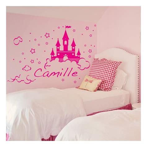 le puy en velay chambre d hote chambre de princesse une chambre de princesse picture of