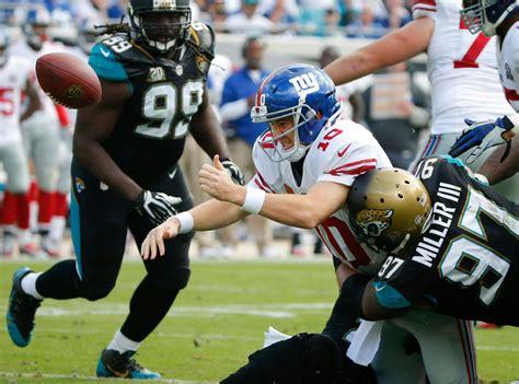 Jaguars Giants 904 happy hour article jaguars vs giants stats