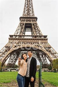 Young indian couple on honeymoon