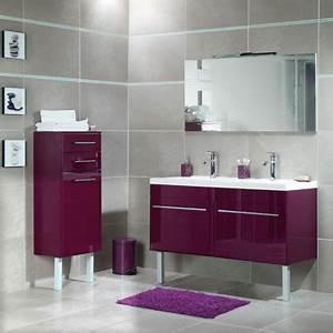 Carrelage brillant avide for Carrelage adhesif salle de bain avec projecteur led stade