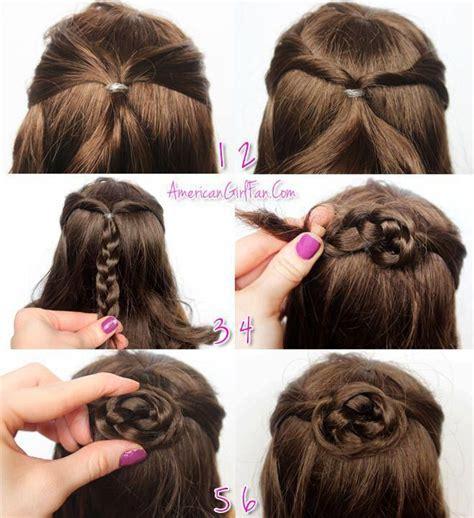 hairstyles  long hair dolls dolls hairstyles