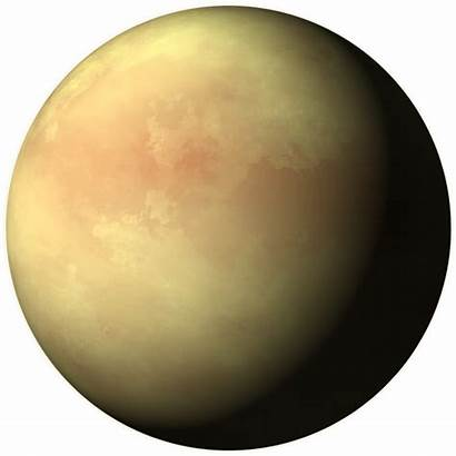 Saturnus Titan Class Classification Planetary Planet