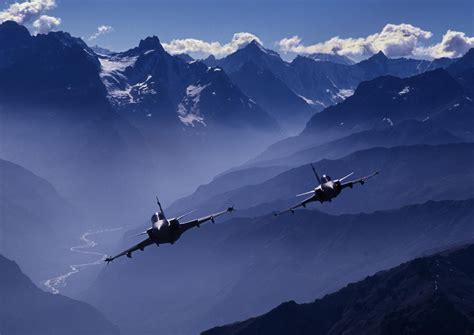 29 Saab Jas 39 Gripen Fonds D'écran Hd Arrièreplans
